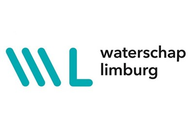 Waterschap-Limburg