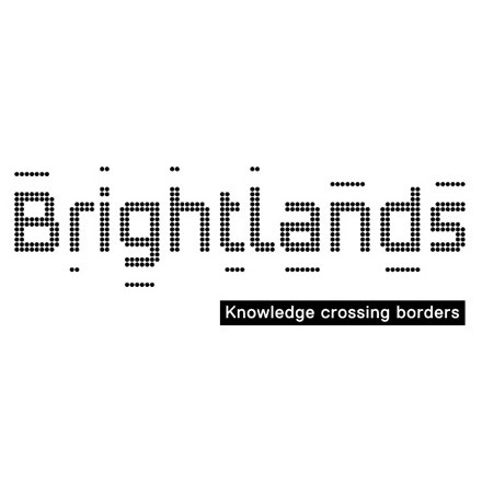 logo-brightlands