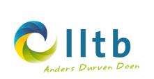 Afbeeldingsresultaat voor lltb logo